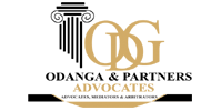ODANGA & PARTNERS ADVOCATES